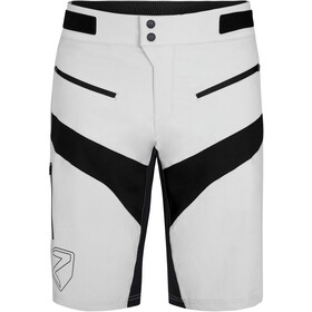 Ziener Neideck X- Function Shorts Men, gris